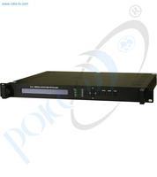 Thumb encoder hd mpeg 4 8 ch