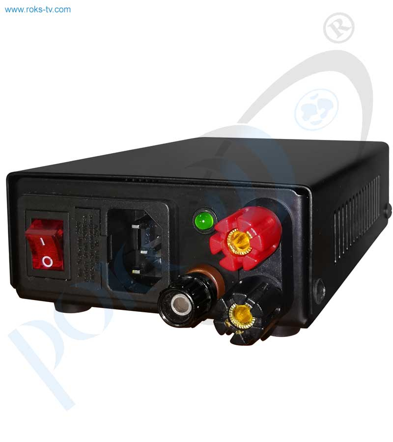 Power supply unit psu 12 ... 24 v   36 w