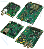 Thumb dvb boards